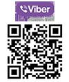 Viber Live Chat